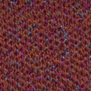 PRISMA   nm 48                TANGERINE