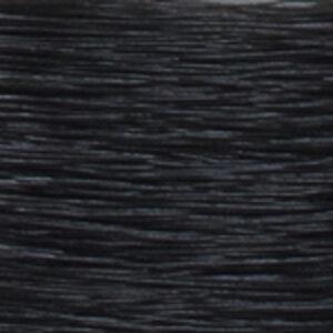 MOSQUITO   nm 1/40            BLACK